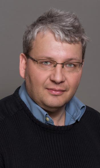 Péter Mózer