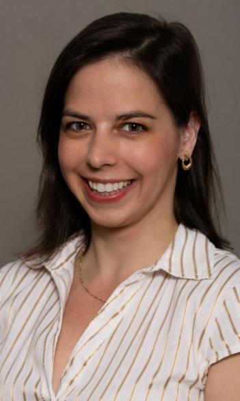 Krisztina Borsfay