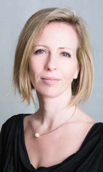 Dr. Karner Orsolya