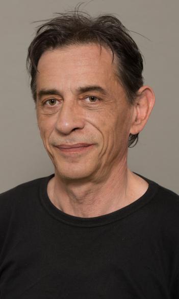 László Bass