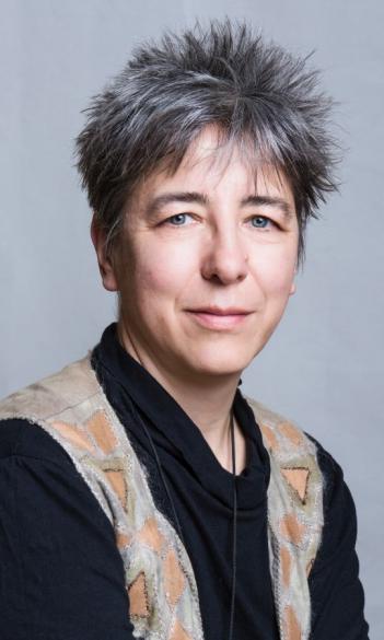 Dr. Katalin Varga