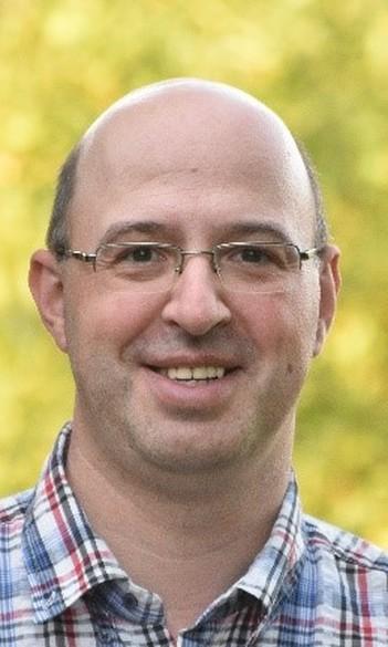 Dr. habil. László Kovács