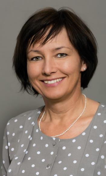 Horváth Erzsébet Dr.