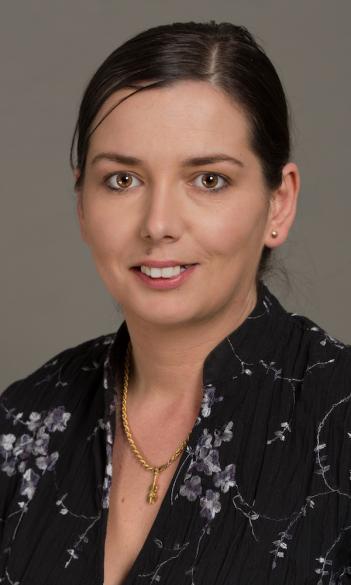 Anna Róza Unger