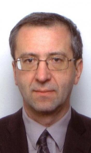 István Fazekas