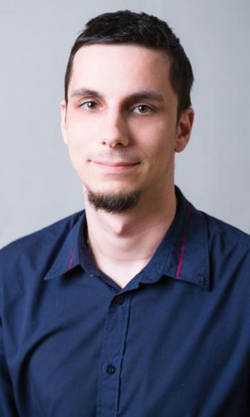 Zoltán András Szabó