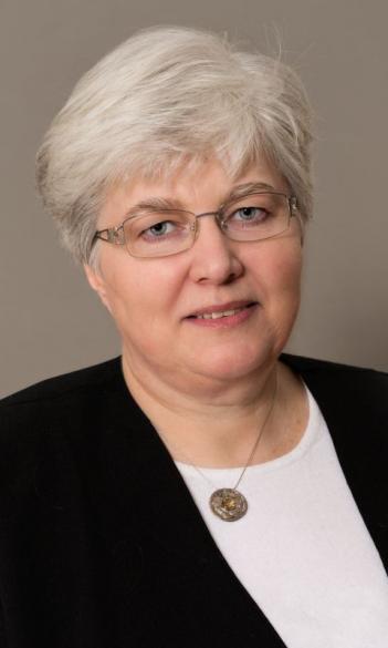 Katalin N. Kollár