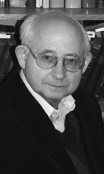 Draskóczy István Dr.