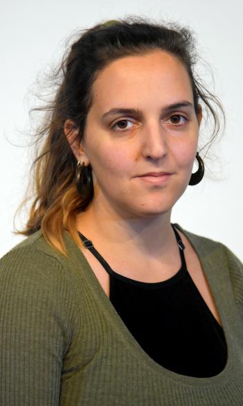 Dr. Judit Kárpáti
