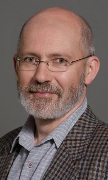 Károly Halmos PhD