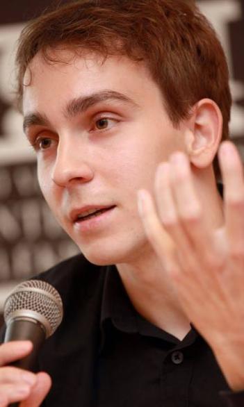 Dr. Péter Csunderlik