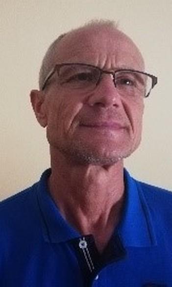 Dr. habil. Lajos Juhász