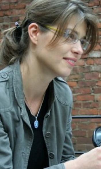 Salát Orsolya dr.