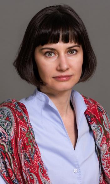 Kovács Krisztina dr.