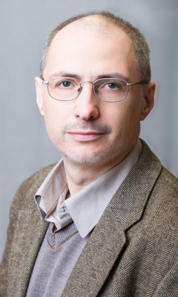 Schmelowszky Ágoston