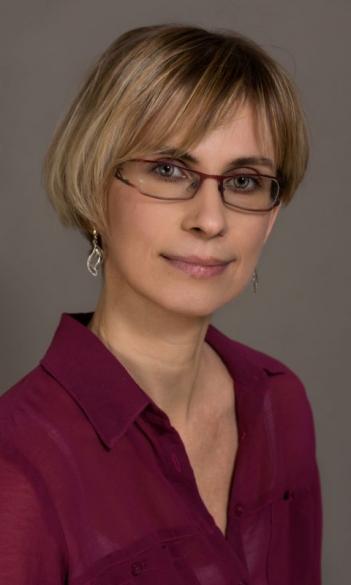 Pigniczkiné Rigó Adrien