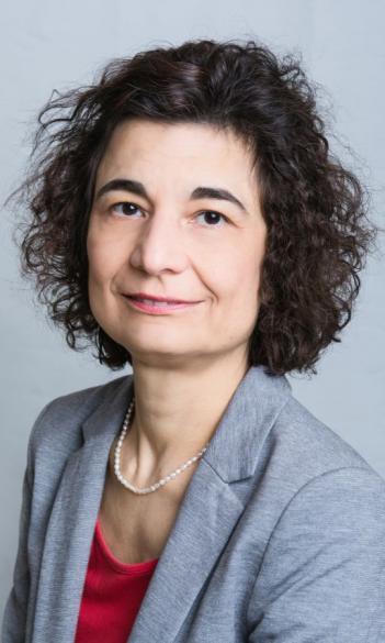 Kovács Mónika Ágnes