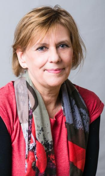 Felvinczi Katalin