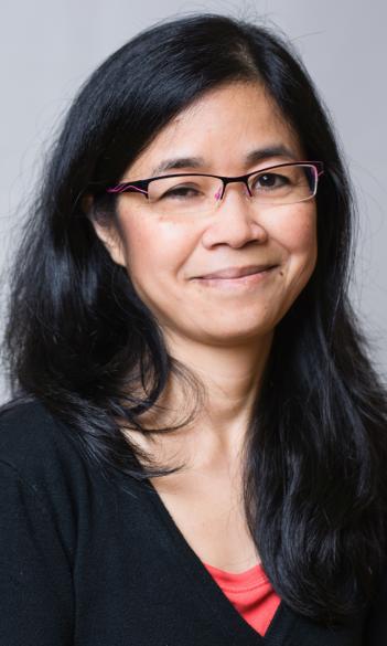 Nguyen Luu Lan Anh