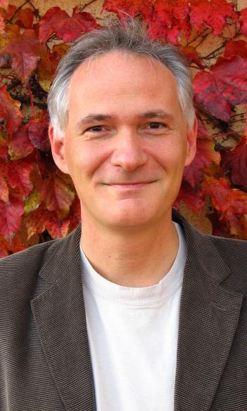 Erdősi Péter Dr.