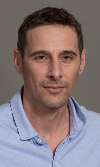 Dr. Nagy Balázs