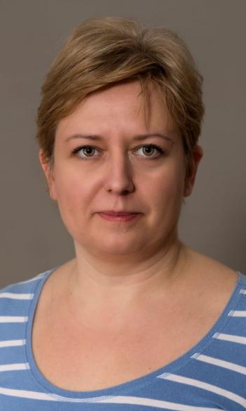 Baska Gabriella