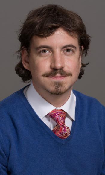 Dezső Tamás Ziegler