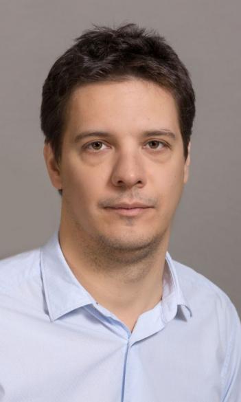 Németh Dezső Dr.